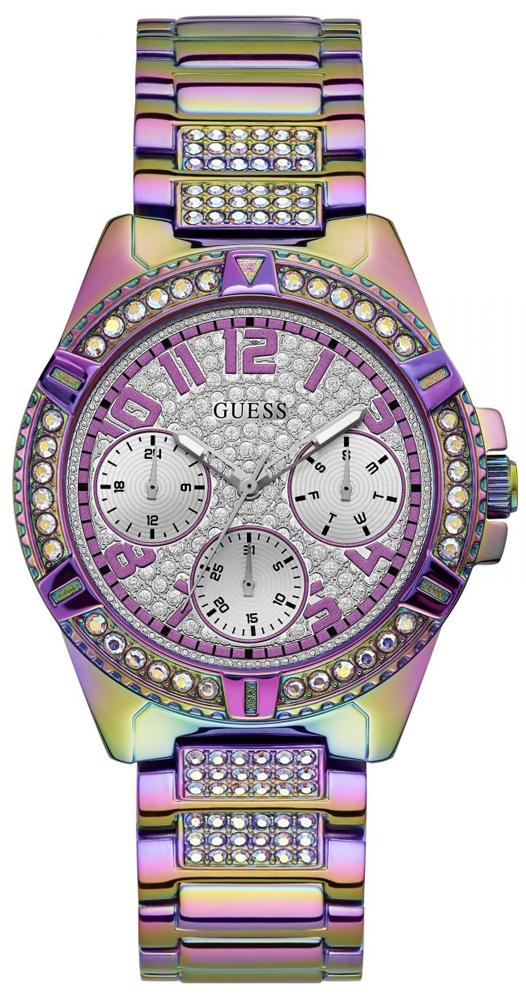 Guess GW0044L1 - zegarek damski
