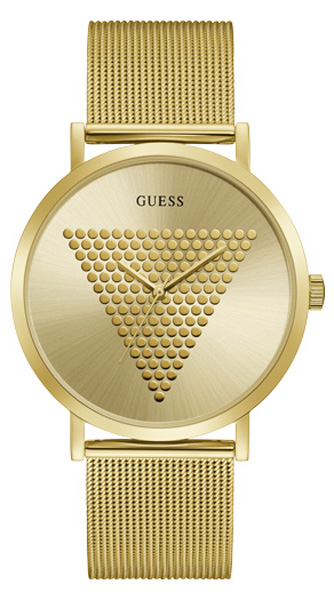 Guess GW0049G1 - zegarek męski