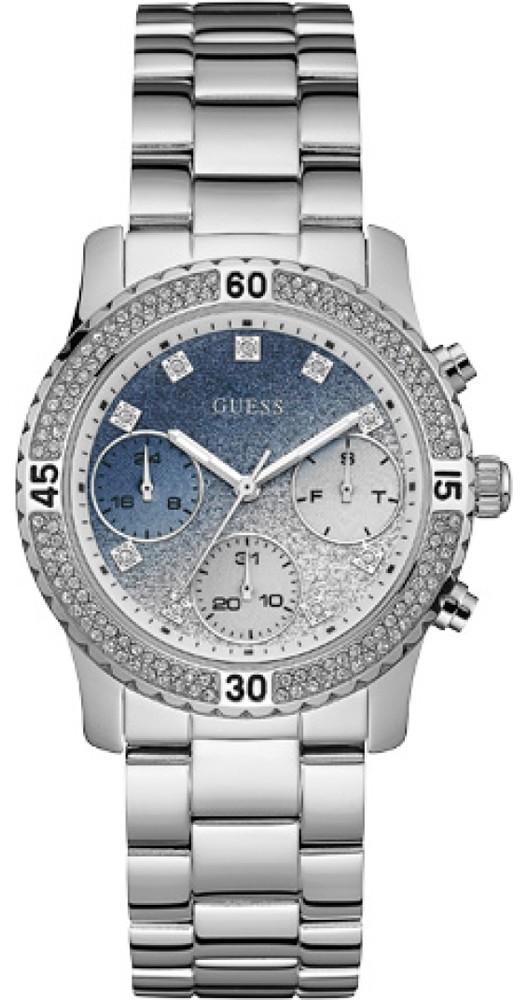 Guess W0774L6 - zegarek damski