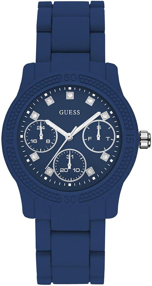 Guess W0944L5 - zegarek damski