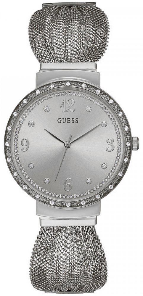 Guess W1083L1 - zegarek damski