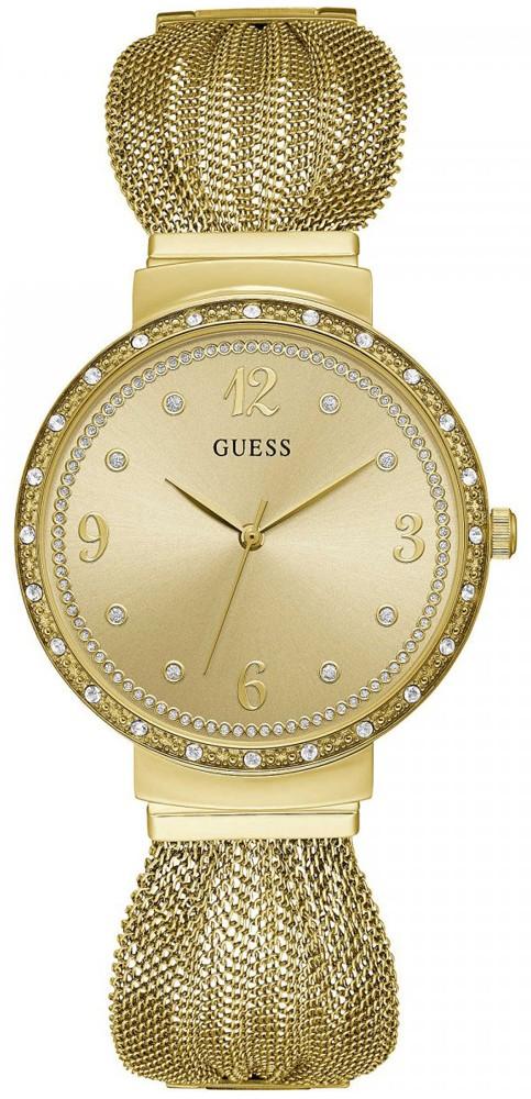 Guess W1083L2 - zegarek damski