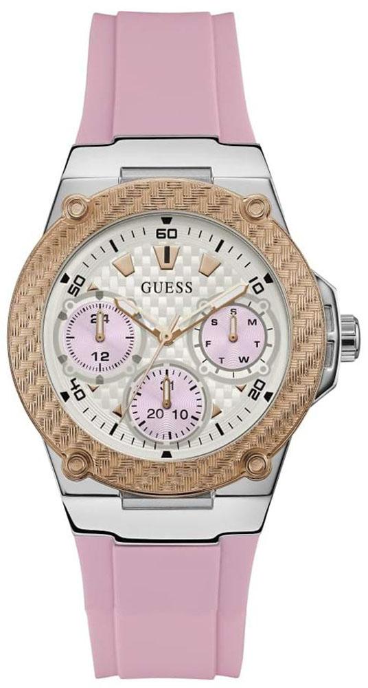 Guess W1094L4 - zegarek damski