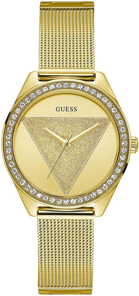 Guess W1142L2 - zegarek damski