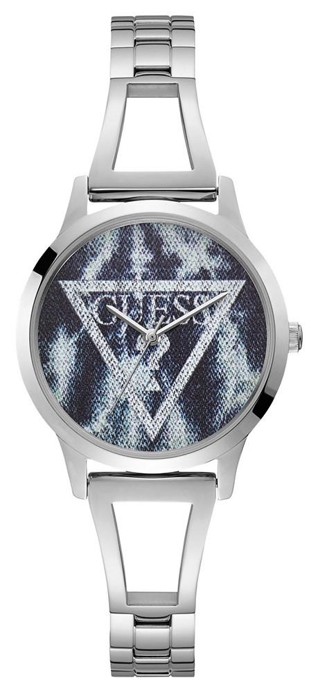 Guess W1145L1 - zegarek damski