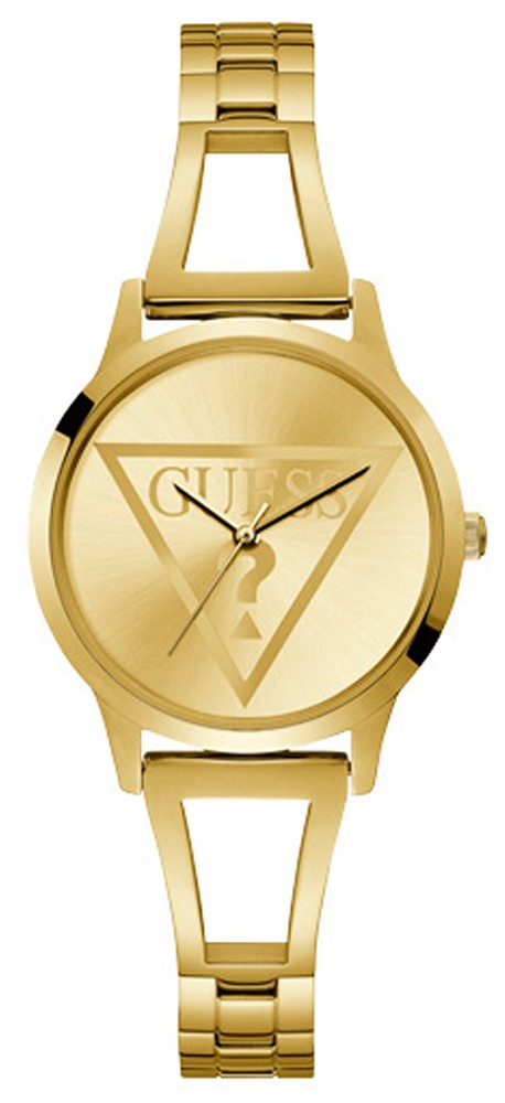 Guess W1145L3 - zegarek damski