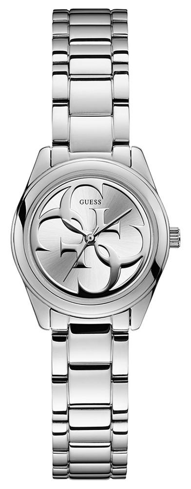 Guess W1147L1 - zegarek damski