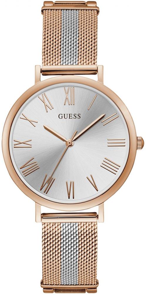 Guess W1155L4 - zegarek damski