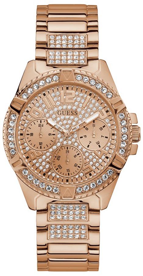 Guess W1156L3 - zegarek damski