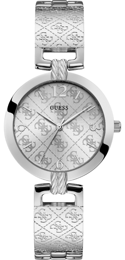 Guess W1228L1 - zegarek damski