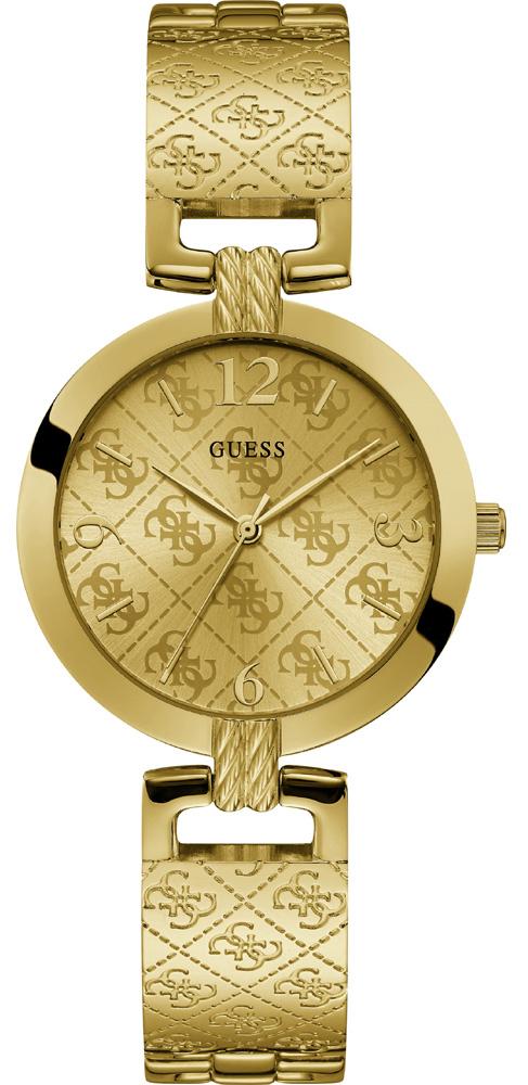 Guess W1228L2 - zegarek damski