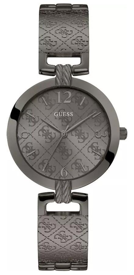 Guess W1228L4 - zegarek damski