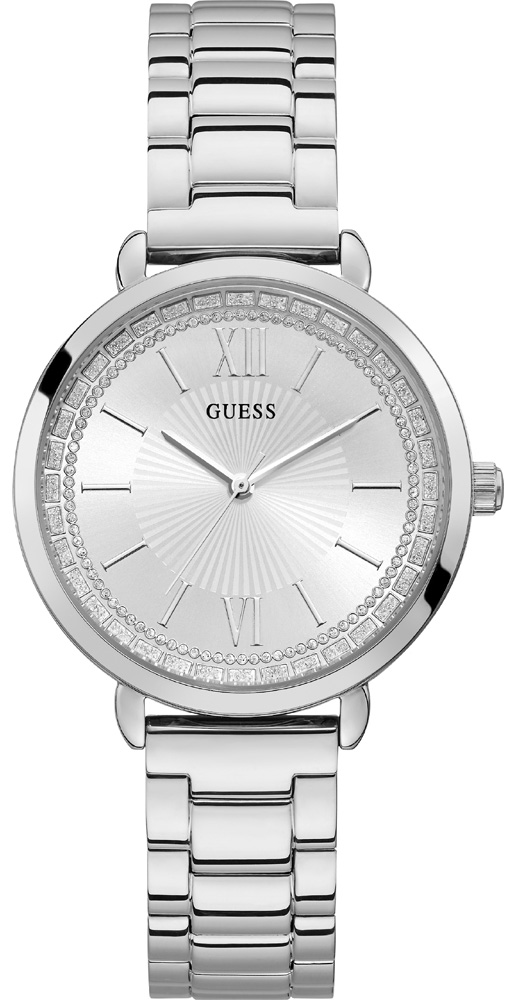 Guess W1231L1 - zegarek damski