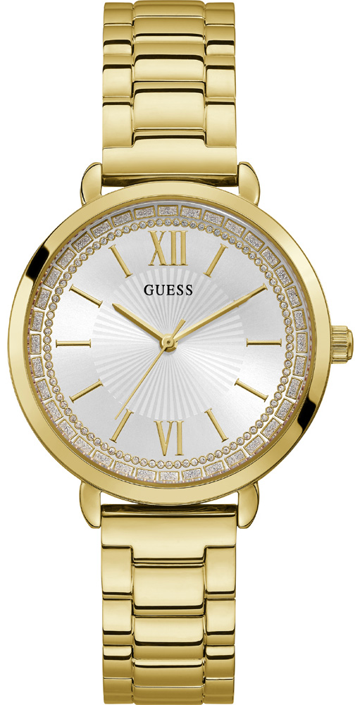 Guess W1231L2 - zegarek damski