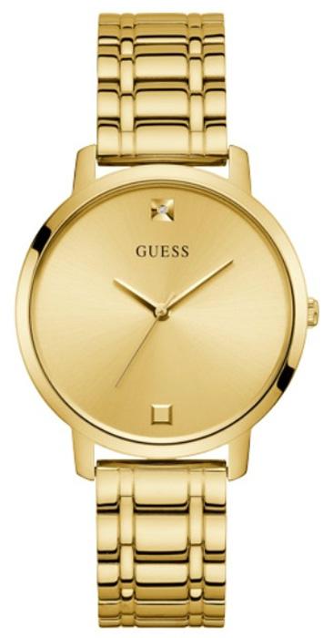 Guess W1313L2 - zegarek damski