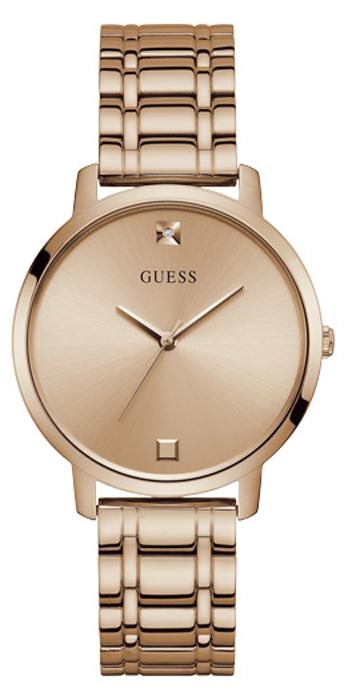Guess W1313L3 - zegarek damski