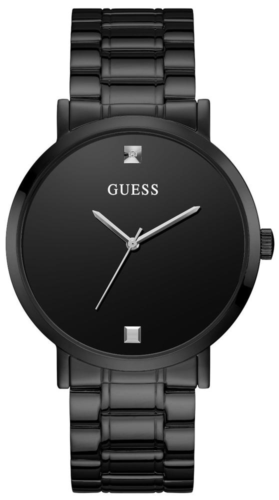 Guess W1315G3 - zegarek męski