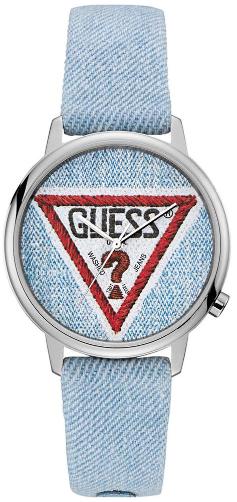 Guess V1014M1 - zegarek damski