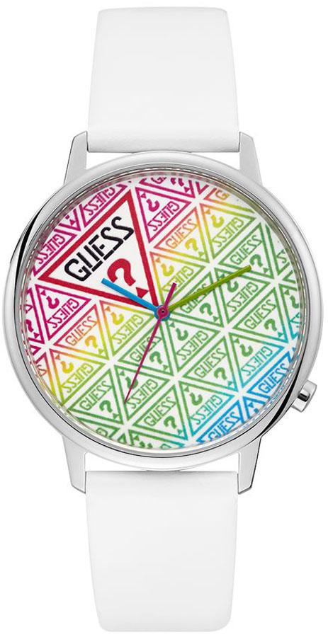 Guess V1020M1 - zegarek damski