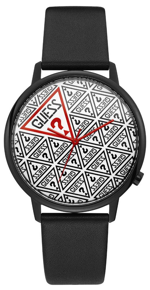 Guess V1020M3 - zegarek męski