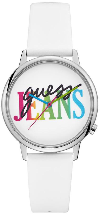 Guess V1022M1 - zegarek damski