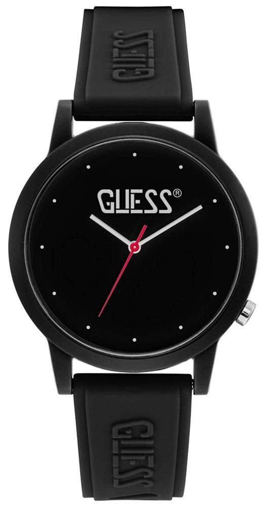 Guess V1040M2 - zegarek damski