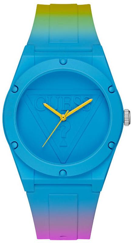 Guess W0979L28 - zegarek damski