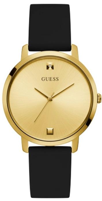 Guess GW0004L1 - zegarek damski