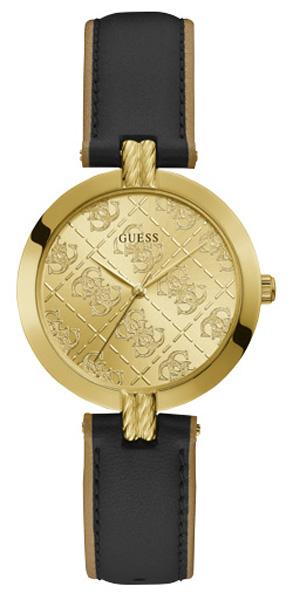 Guess GW0027L1 - zegarek damski