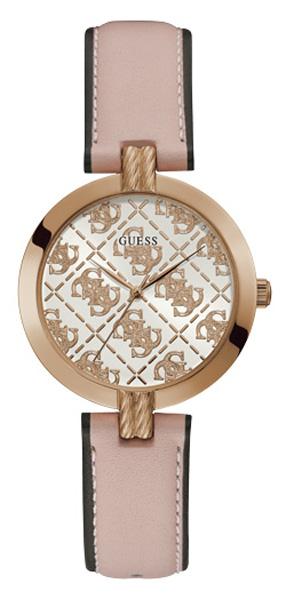 Guess GW0027L2 - zegarek damski