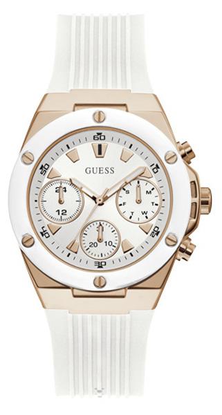 Guess GW0030L3 - zegarek damski