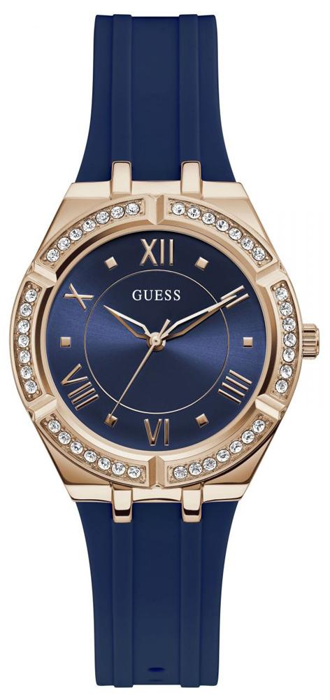 Guess GW0034L4 - zegarek damski