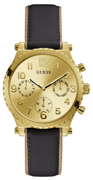 Guess GW0036L2 - zegarek damski