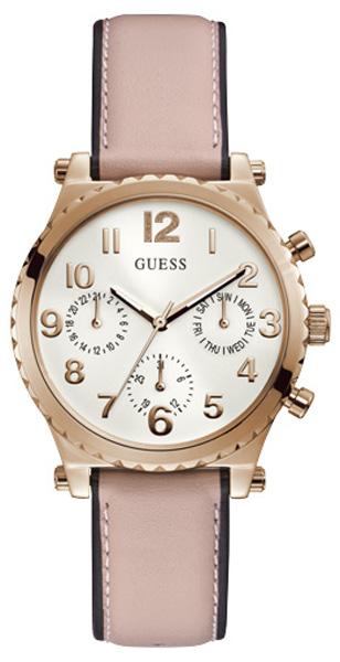 Guess GW0036L3 - zegarek damski