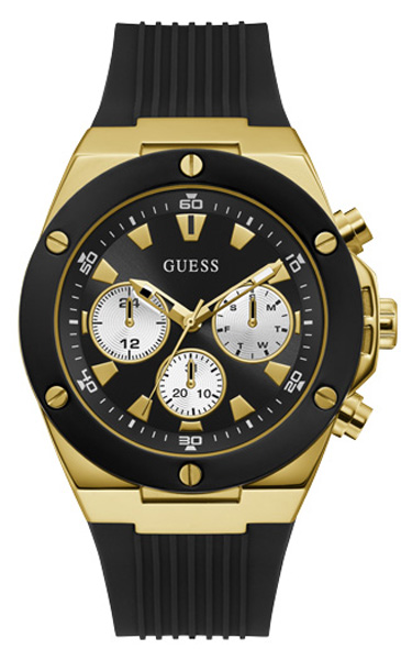 Guess GW0057G1 - zegarek męski