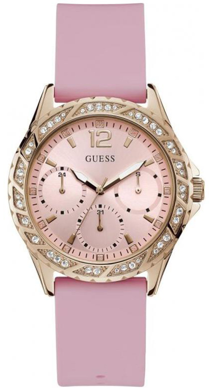 Guess W0032L9 - zegarek damski