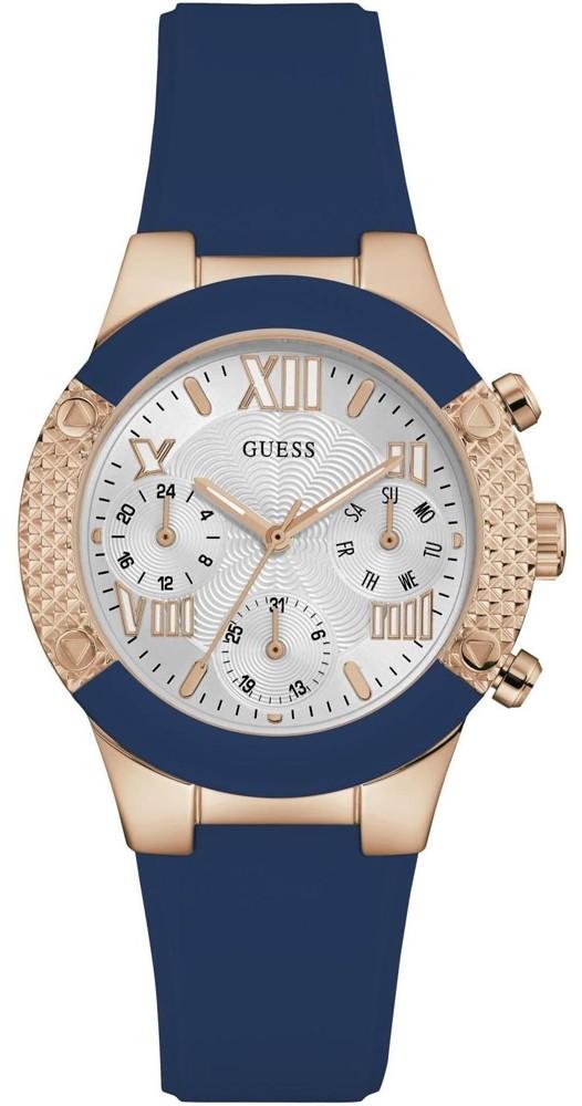 Guess W0958L3 - zegarek damski