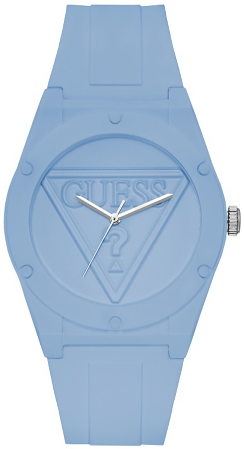 Guess W0979L6 - zegarek damski