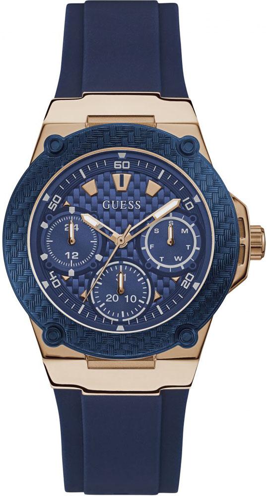 Guess W1094L2 - zegarek damski