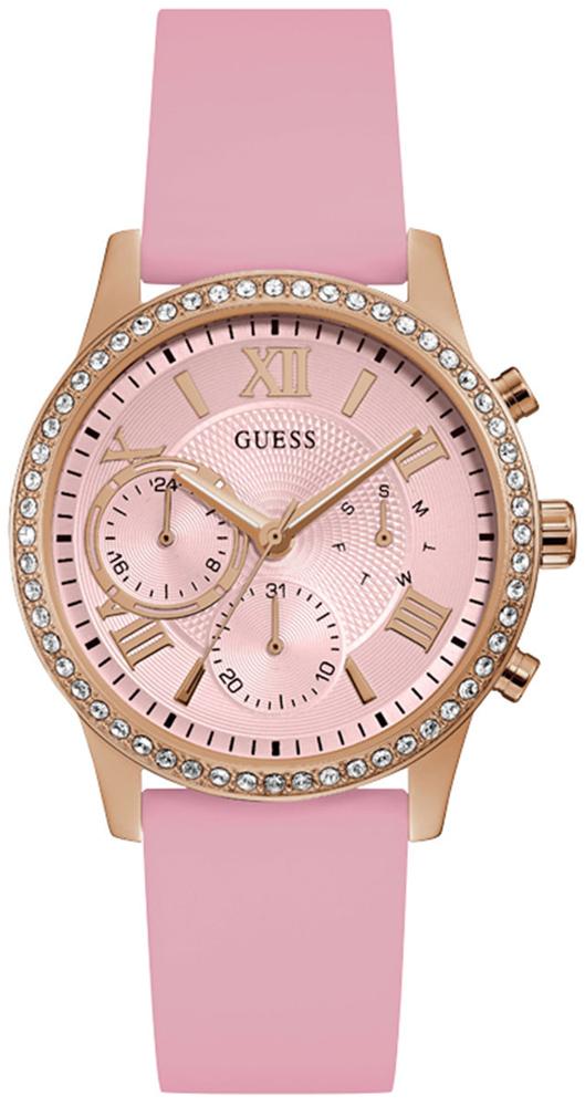 Guess W1135L2 - zegarek damski