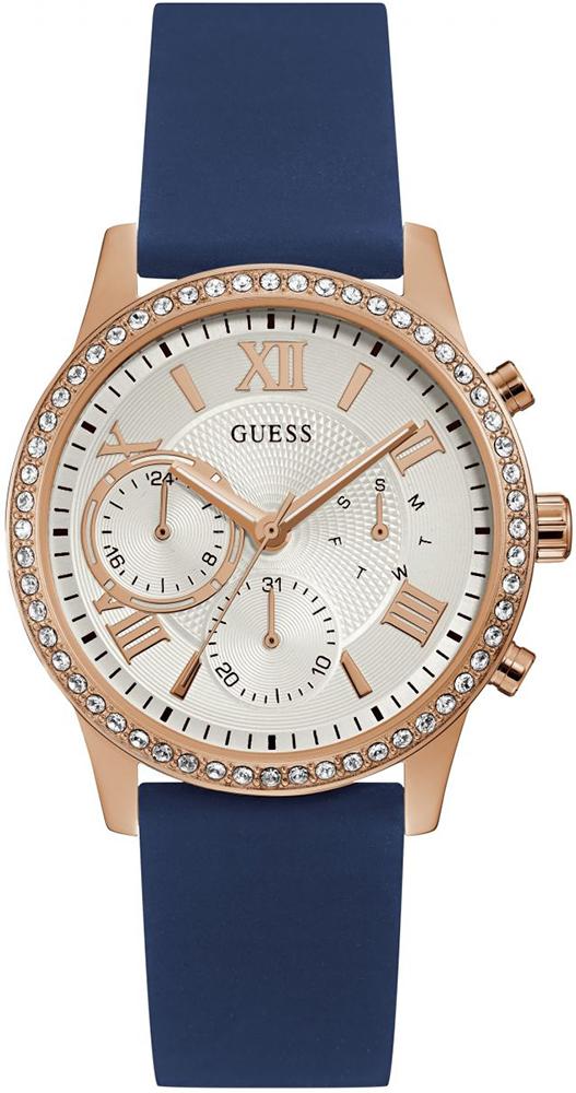Guess W1135L3 - zegarek damski