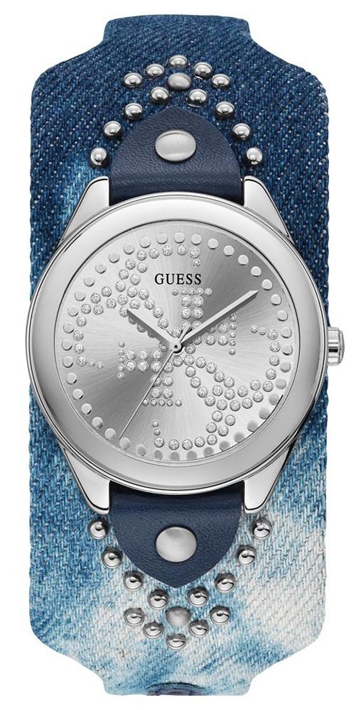 Guess W1141L1 - zegarek damski