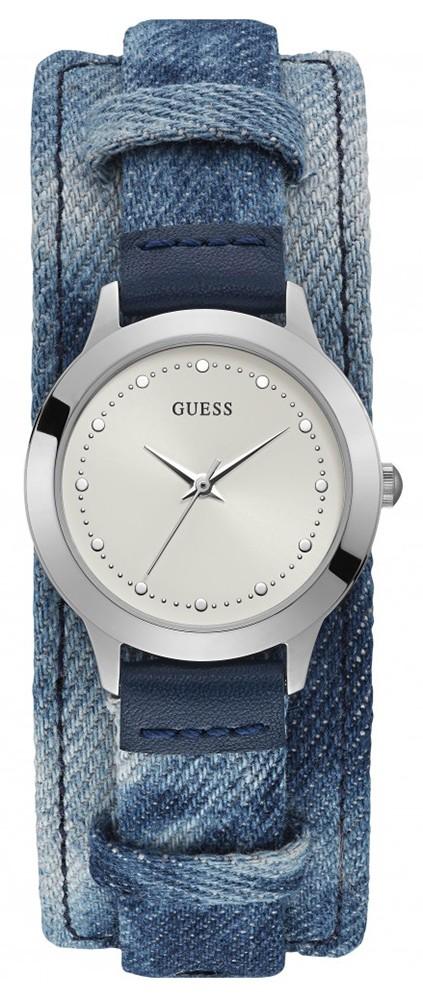 Guess W1151L3 - zegarek damski