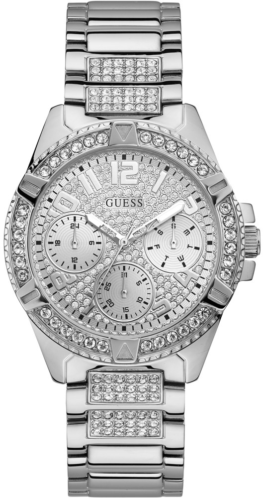 Guess W1156L1 - zegarek damski