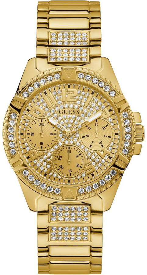 Guess W1156L2 - zegarek damski