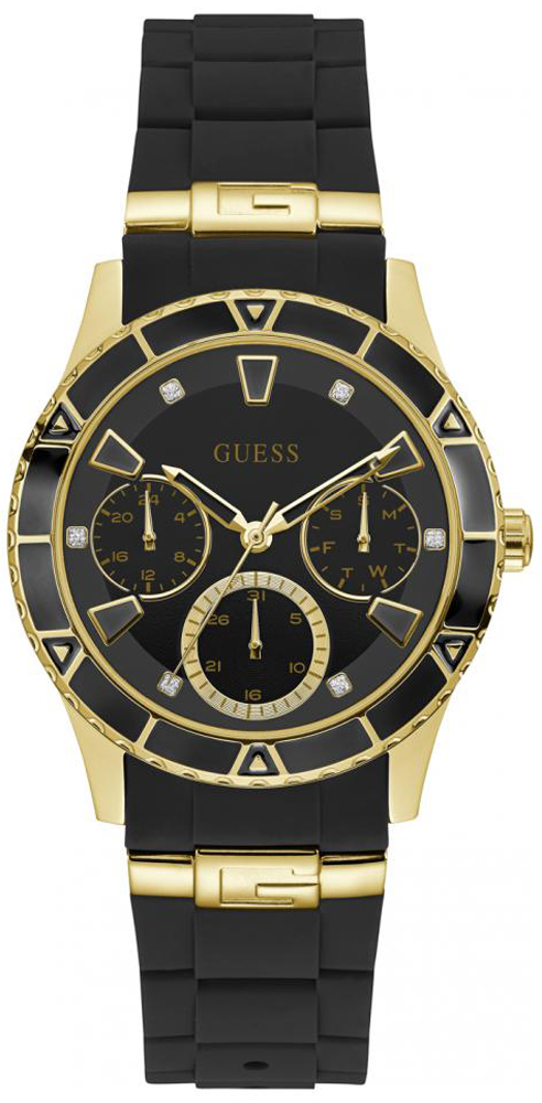 Guess W1157L1 - zegarek damski