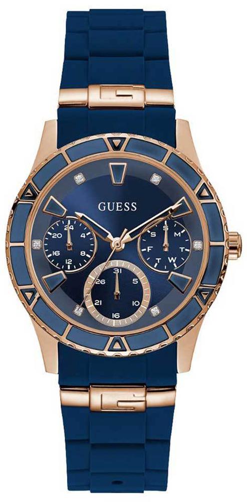 Guess W1157L3 - zegarek damski