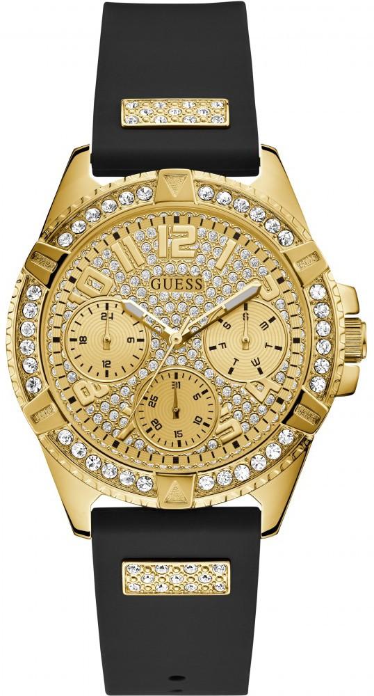 Guess W1160L1 - zegarek damski