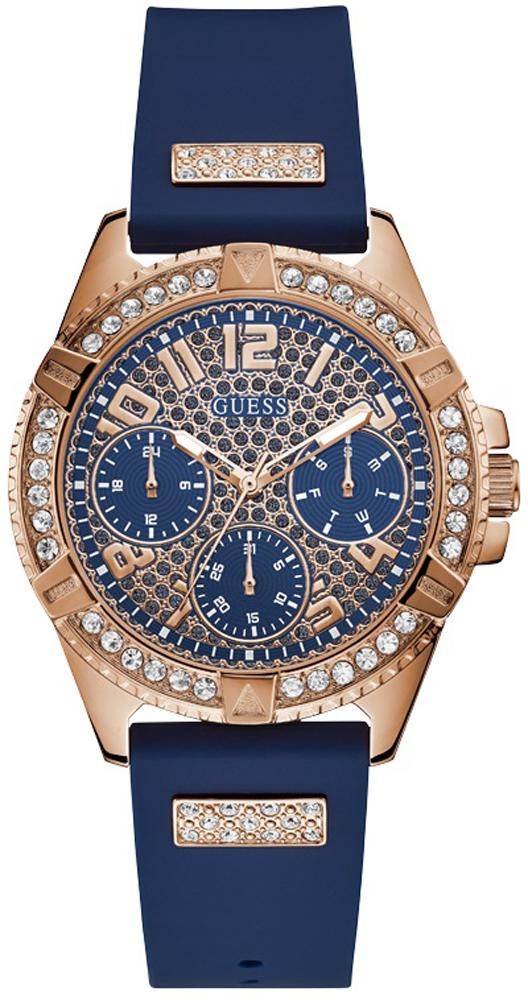 Guess W1160L3 - zegarek damski