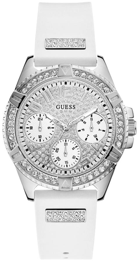 Guess W1160L4 - zegarek damski
